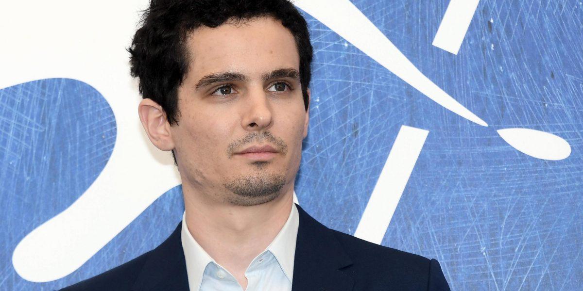 Jóvenes directores piden paso en los Óscar
