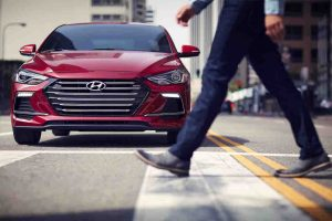 2017_Elantra_Sport_Red_0125_Crosswalk 2
