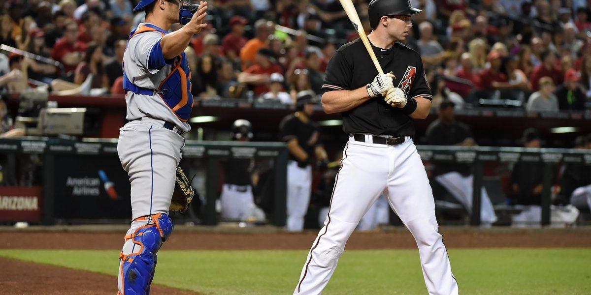 MLB aprueba nueva regla de bases por bolas intencionales