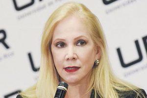 A exigir reforma de la UPR en reunión multisectorial