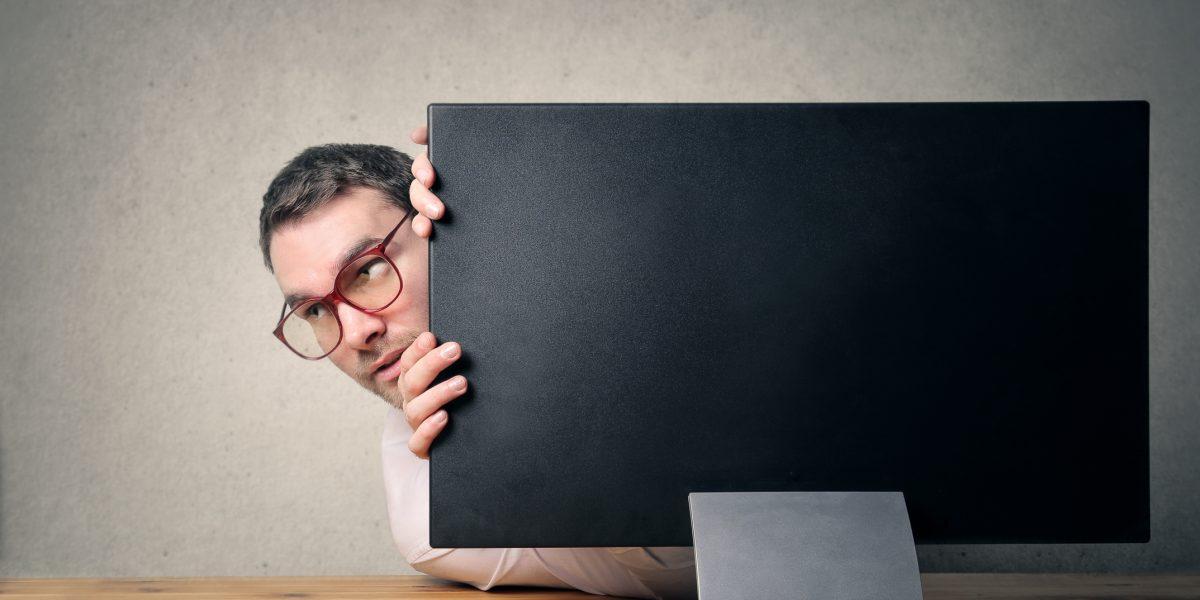 ¿Sufre de fobia social? Es hora de tomar acción