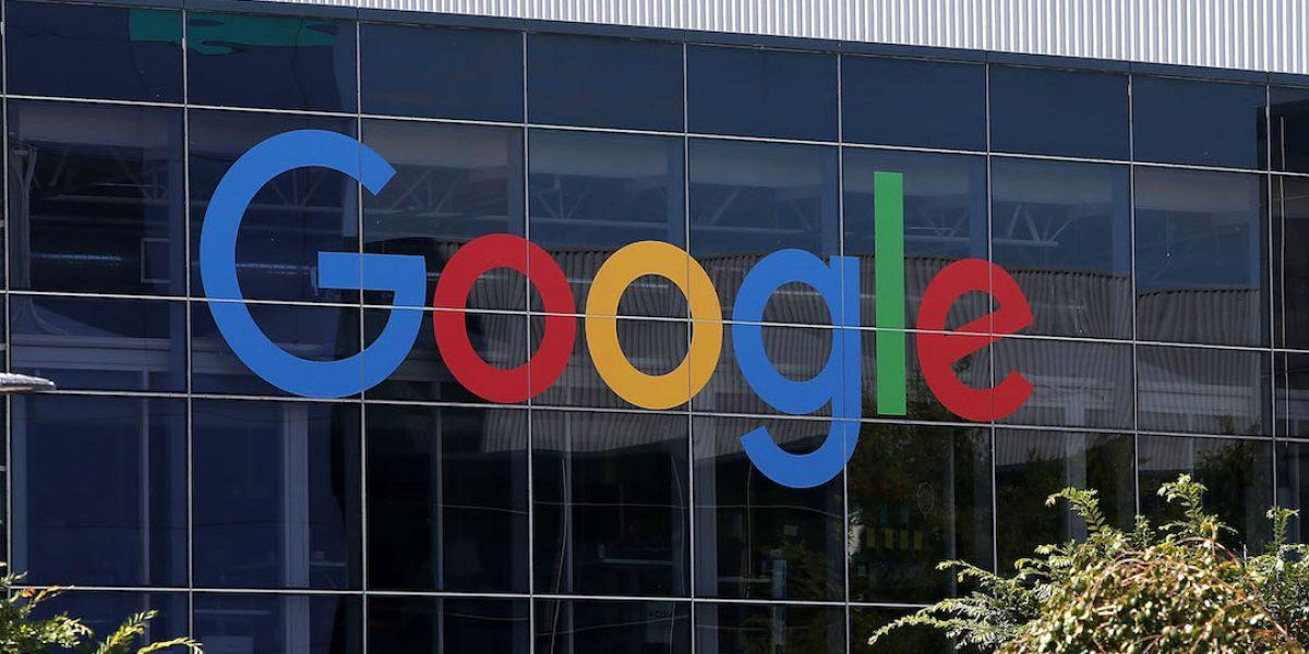 Rusia llega a acuerdo con Google en caso Android