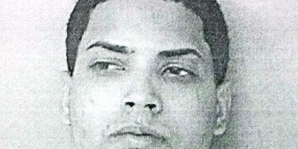 A la cárcel acusado de intentar asesinar a otro en Mayagüez