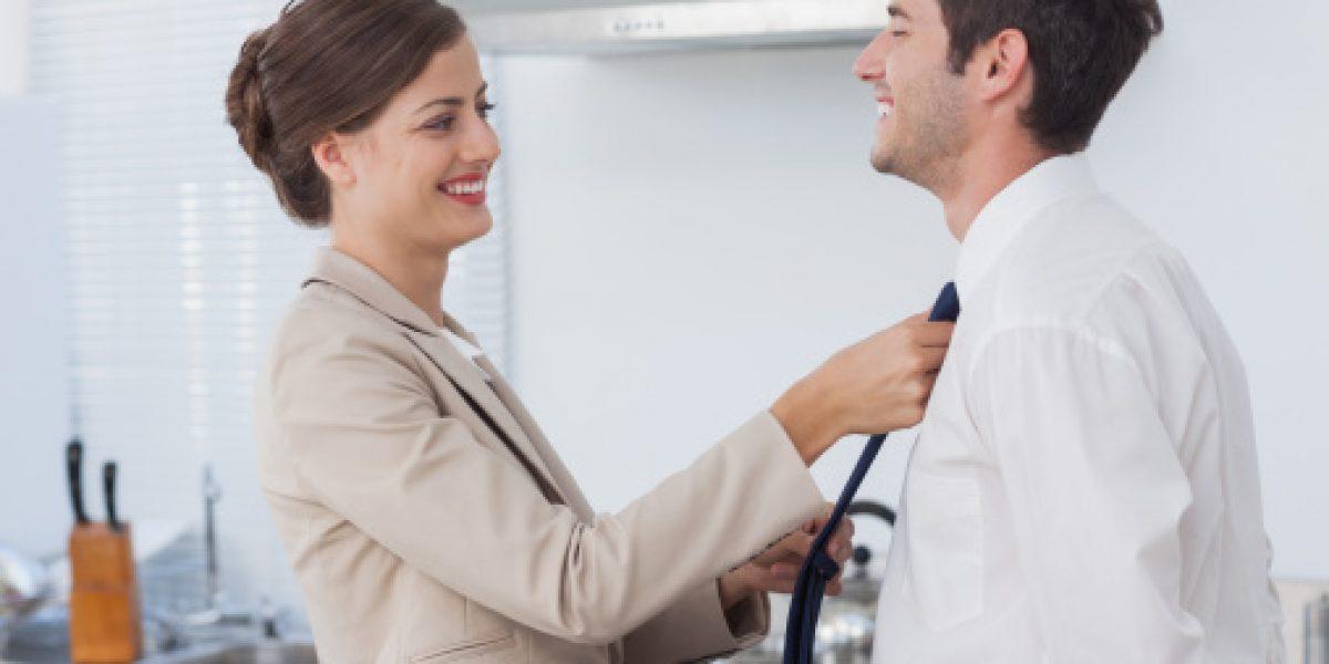 Proponen pausas diarias en el trabajo para tener sexo