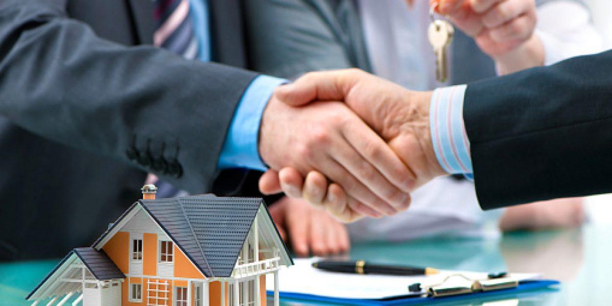 4 cosas que deben conocer al comprar una propiedad