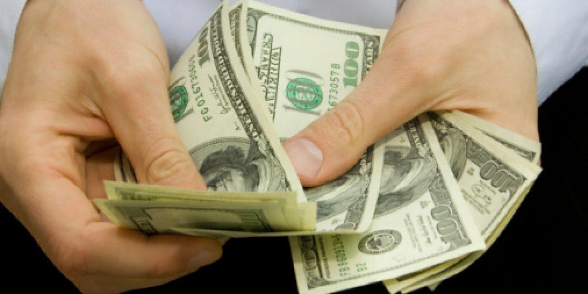 Determinan UBS tendrá que pagar millonaria compensación