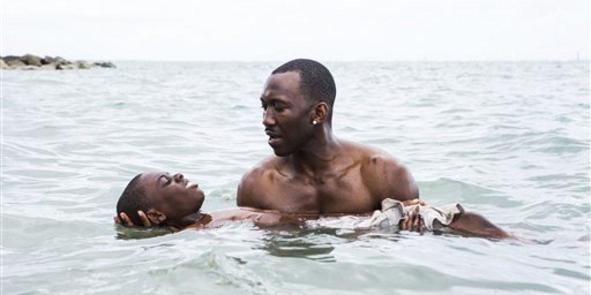 Premios Oscar 2017 son menos blancos pero la industria no ha cambiado