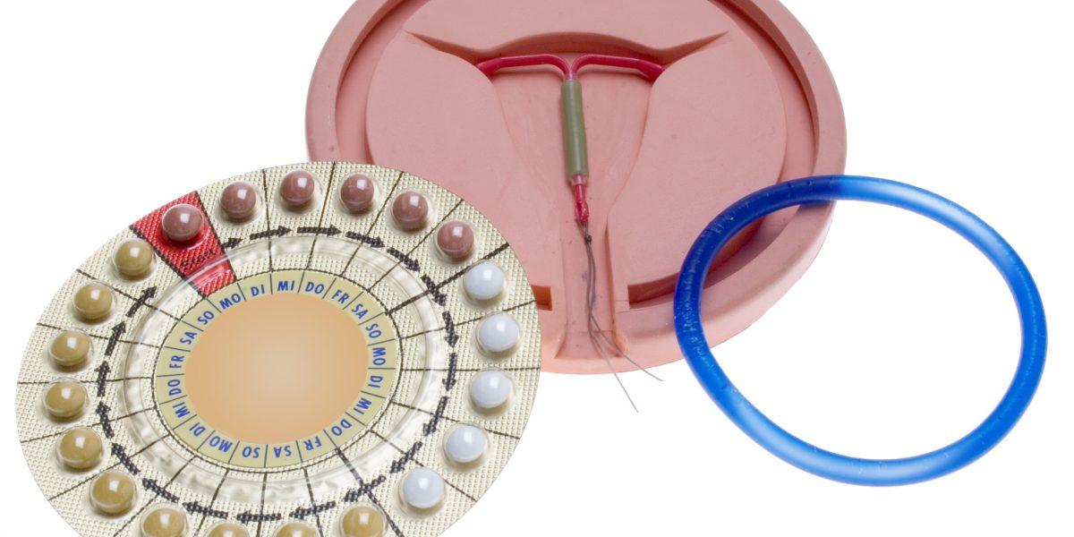 Facilitarán anticonceptivo libre de costo