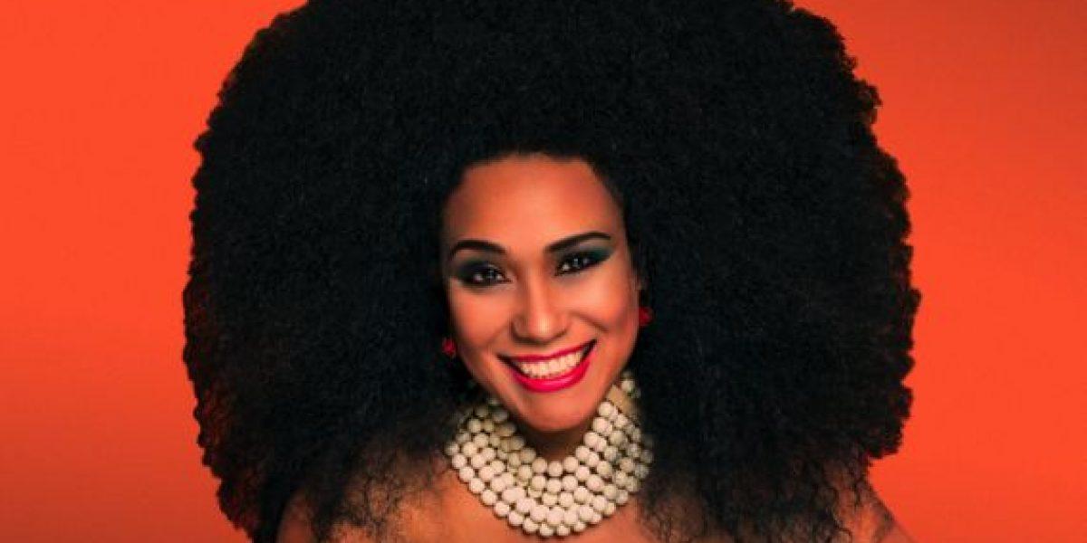 Aymée Nuviola cantará desde Spotify en NY