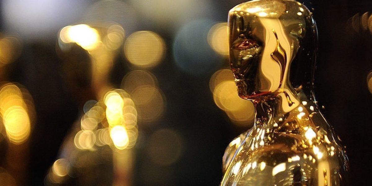 Óscar: Cómo se preparan estrellas para la alfombra roja