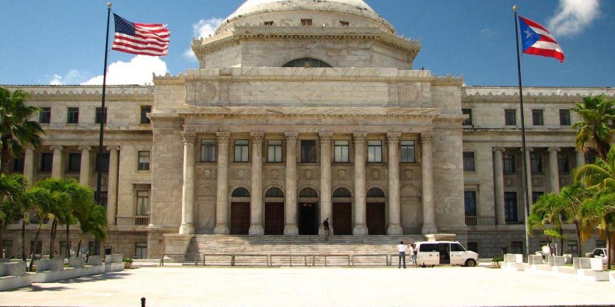 Organizaciones se manifestarán contra la Ley de Cumplimiento con el Plan Fiscal