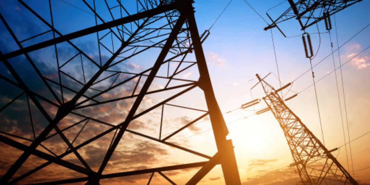 Senador busca eliminar tarifa comercial de energía eléctrica
