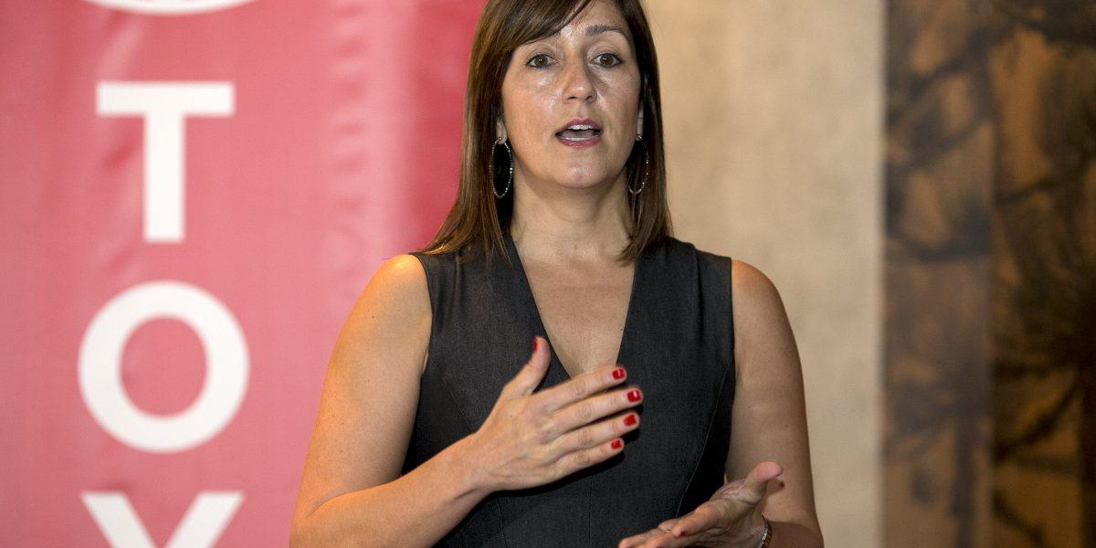 Toyota y Fundación CAP se unen para ayudar a los niños con cáncer