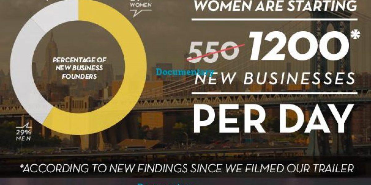 Access Latina y el CPN  presentan documental Dream, Girl