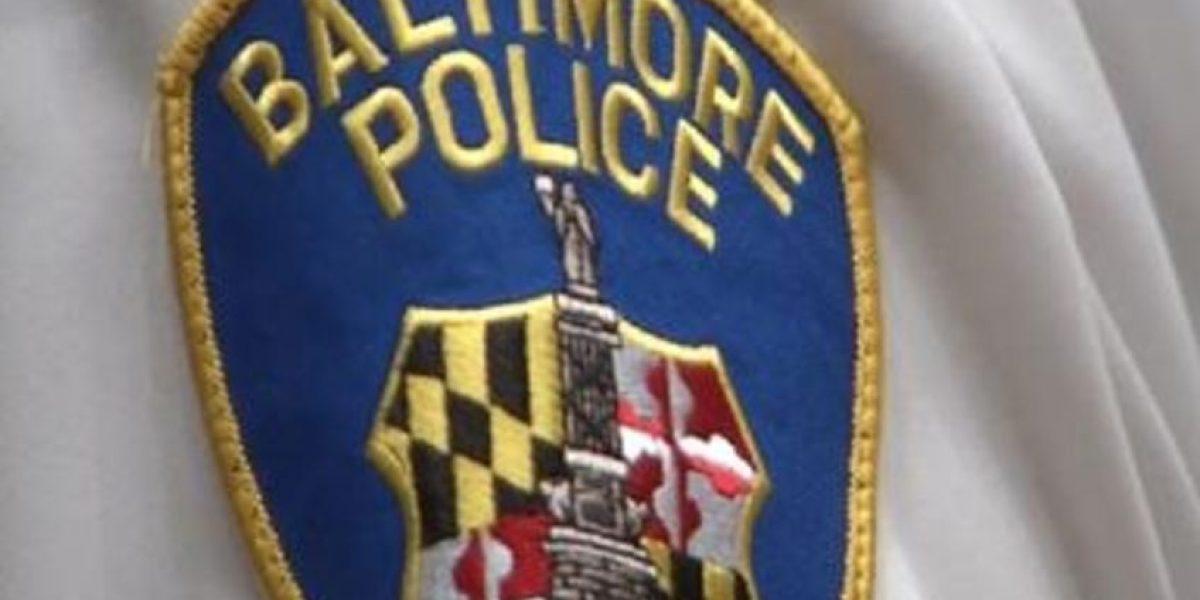 Vuelven a buscar policías boricuas para Baltimore