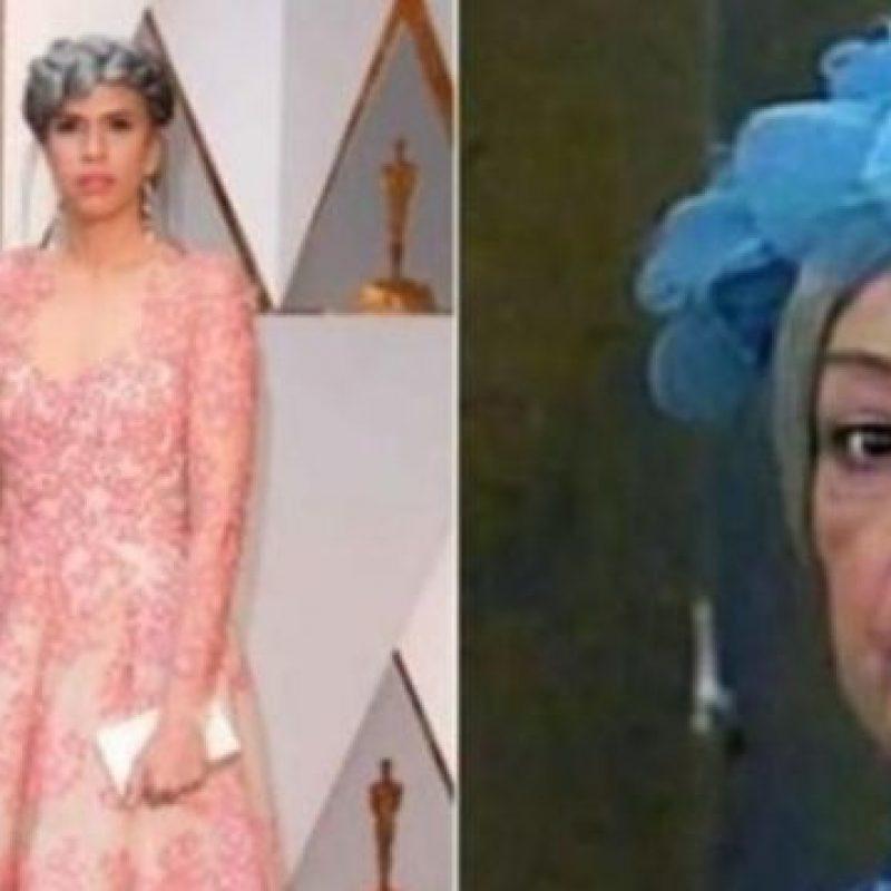 memes Oscar 2017
