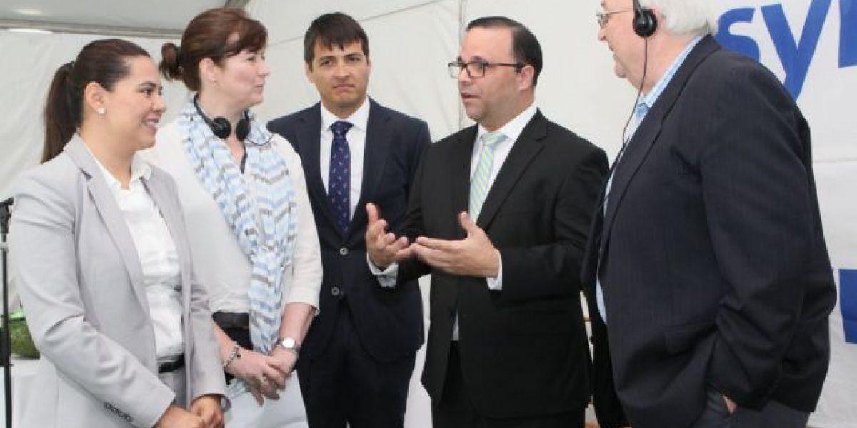 Syngenta invierte en sus facilidades de investigación y desarrollo