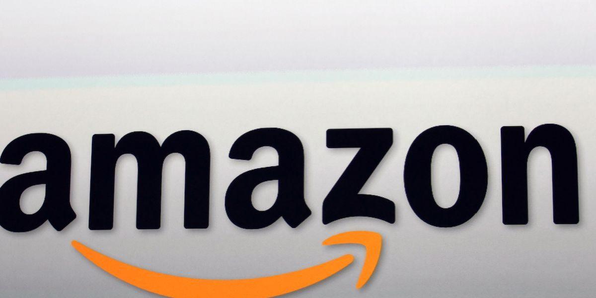 Falla en servicio en nube de Amazon causa interrupciones