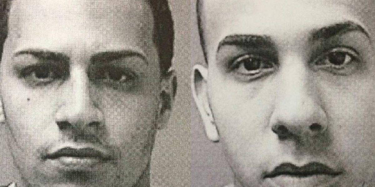 Arrestados a dos por tentativa de asesinato en Las Piedras