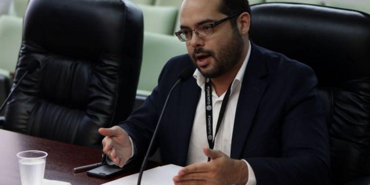 Buscan mayor respaldo para Industria Fílmica de Puerto Rico