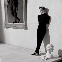 Emma Watson/ Vanity Fair
