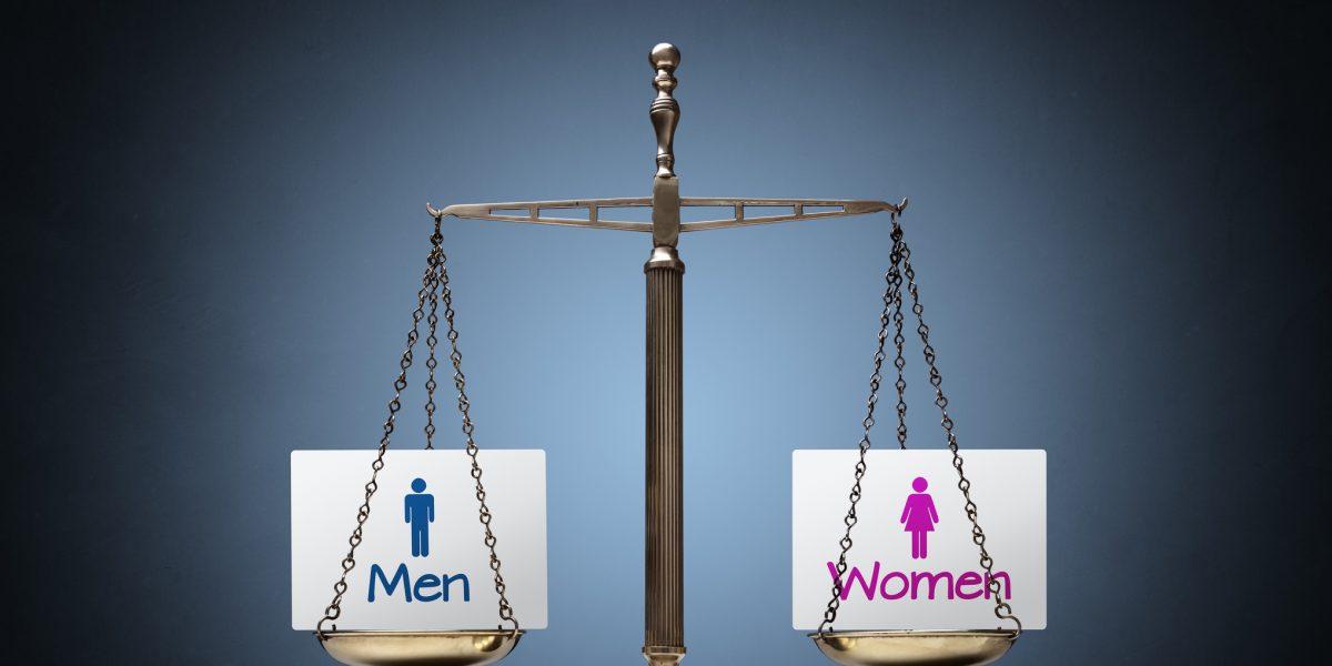 Cámara aprueba proyecto de ley sobre igualdad salarial en P.R.