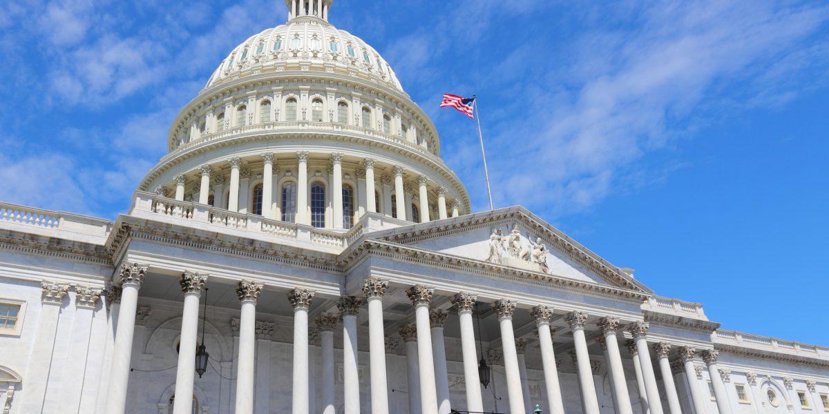 Comisionada residente solicita estadidad en primer turno en Congreso