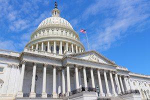 Congreso no planea enmendar PROMESA para extender la moratoria