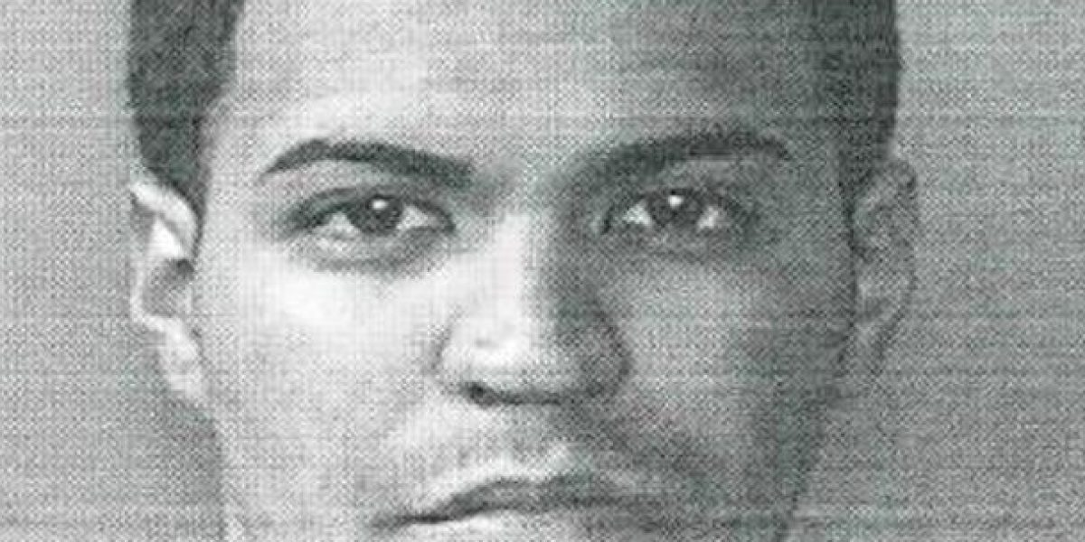 Encarcelan a uno de los implicados en asesinato de sargento en Humacao