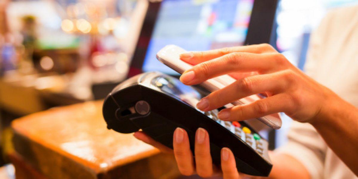 Estudio: Consumidores apuesta cada vez más a las nuevas tecnologías