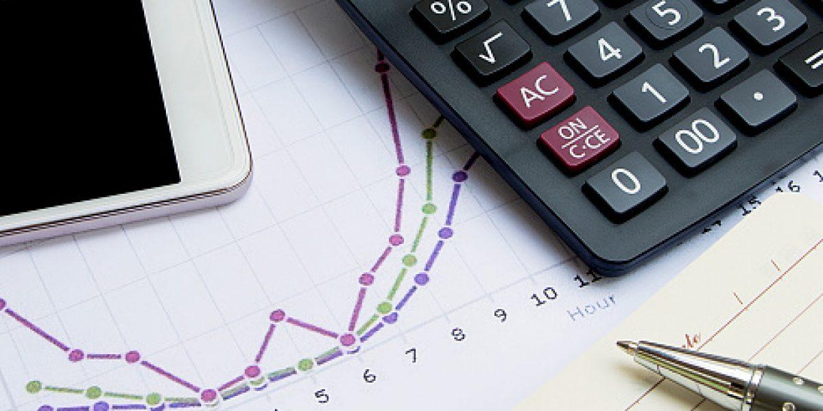 Índice de Gestión de Compras de manufactura bajó a 44.2 en enero