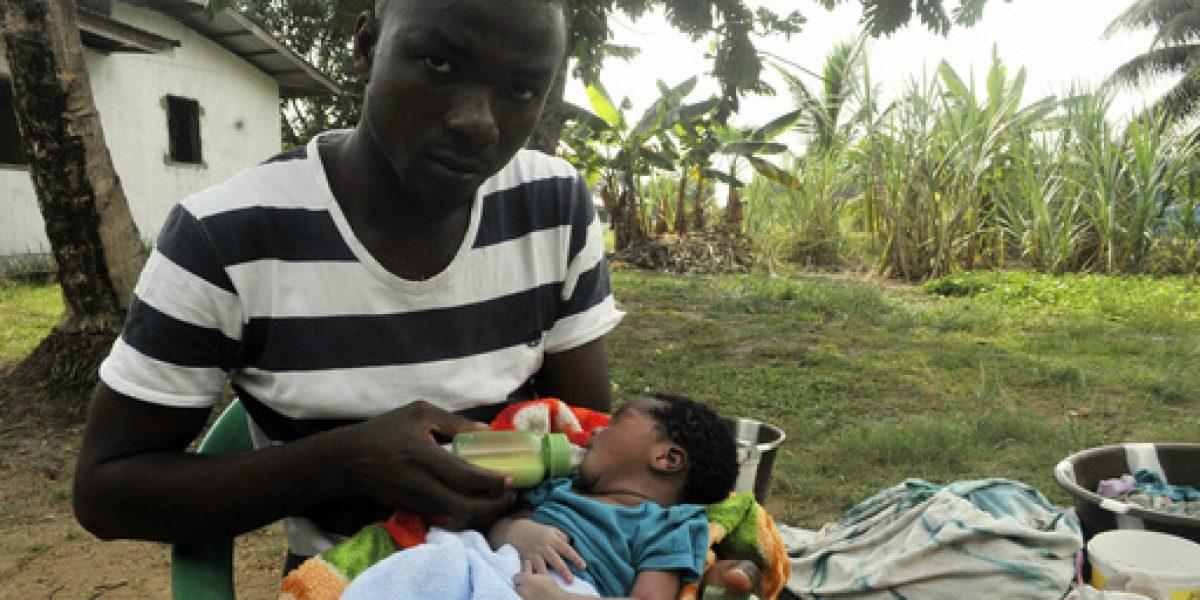 Denuncian que heroína de lucha contra ébola falleció desatendida