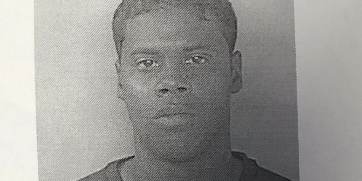 Presentan cargos contra joven por robarle a su abuela en Manatí