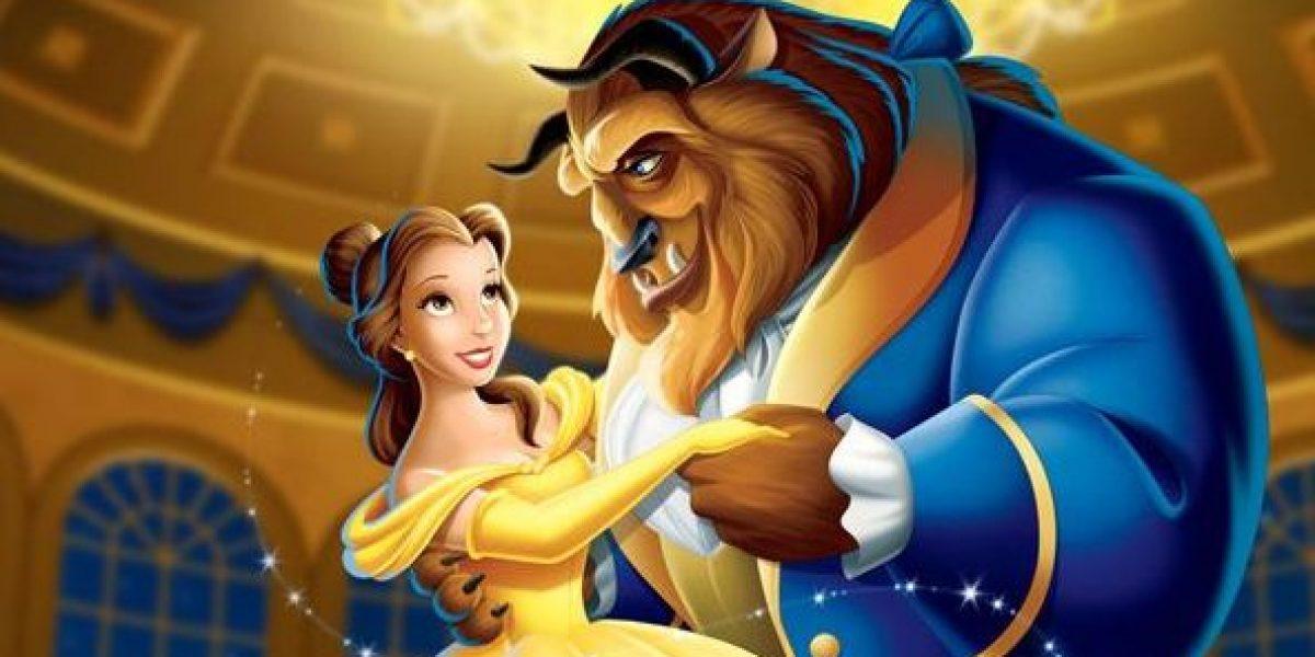 Hace llamado a boicotear a Disney por personaje gay