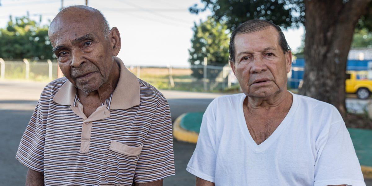 El boom de Monsanto y las semilleras estalla en el sur de Puerto Rico