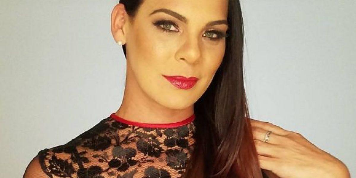 Brenda Robles pide disculpas a Melina León