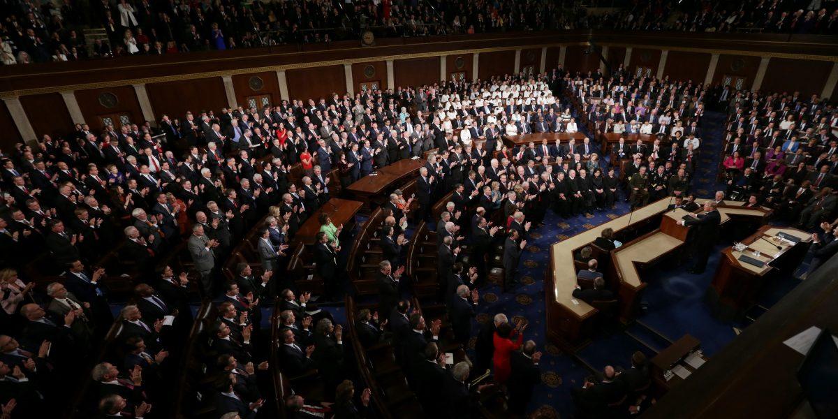 Lo que debes saber de la propuesta de ley de salud de los republicanos