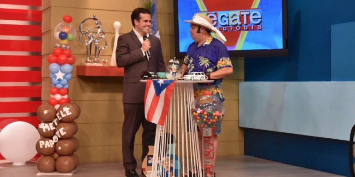 Gobernador celebra el cumpleaños de El Guitarreño