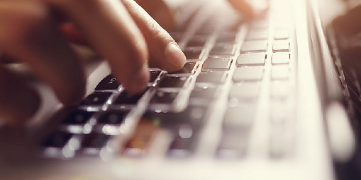 CRIM reporta virus se alojó en sus servidores