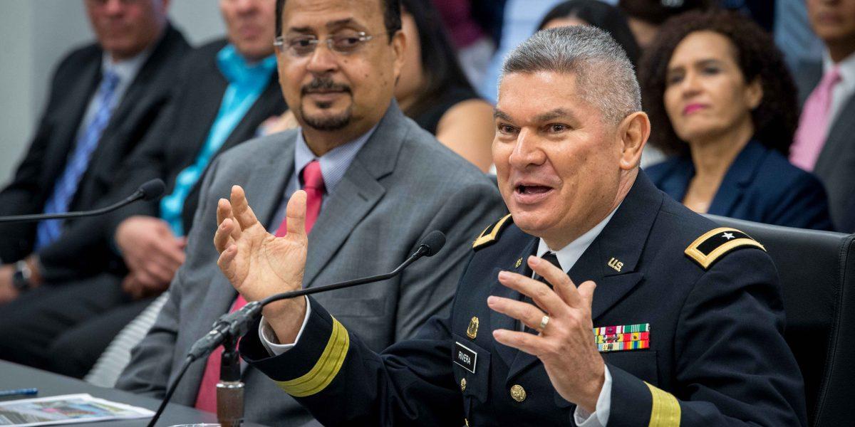 Guardia Nacional implementa medidas de austeridad fiscal