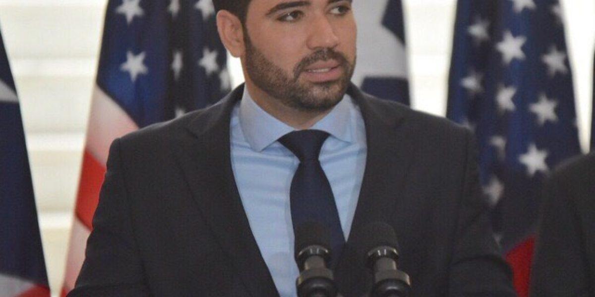 PRFAA asegura se atenderá en el Congreso la crisis de Salud en Puerto Rico