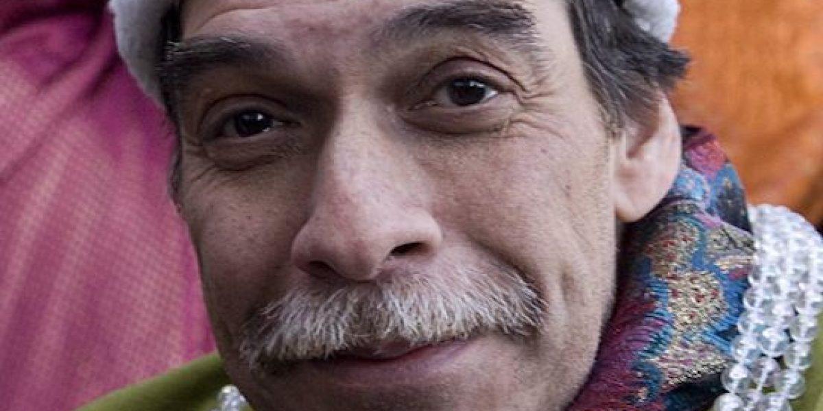 Mayagüez decreta tres días duelo por Dave Valentín