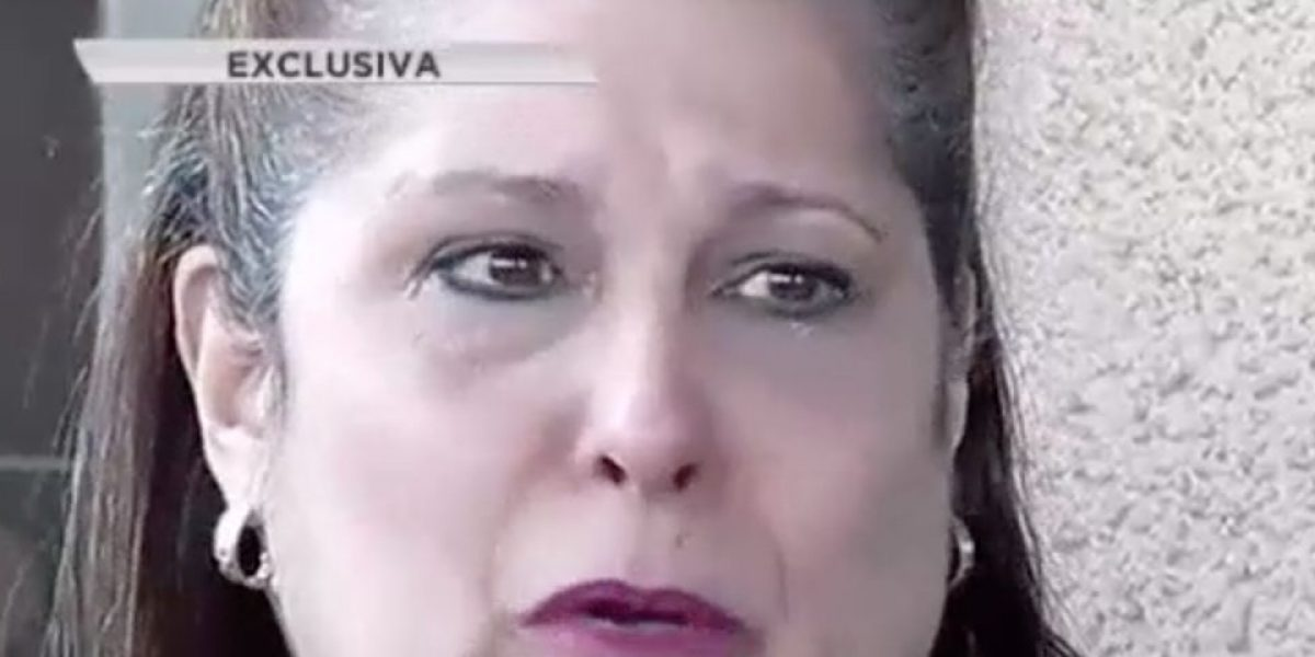 Empleada de municipio de Guaynabo denuncia patrón de hostigamiento