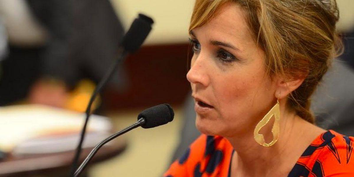 Vigilantes los bancos ante choque de Puerto Rico con la Junta