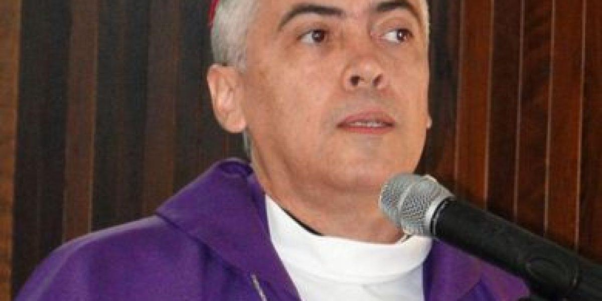 Preocupado el Obispo de Arecibo ante