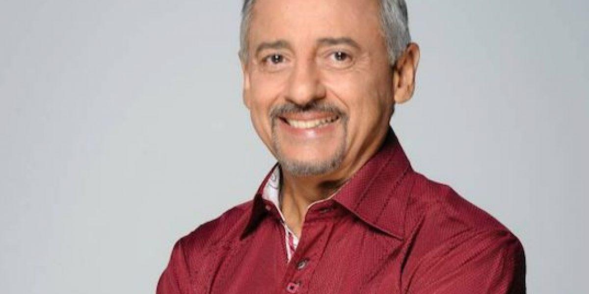 Colegio de Actores de P.R. resalta legado de Papo Brenes