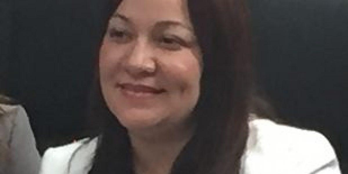 Superintendente da cita para un mes a alcaldesa en medio de crisis de violencia