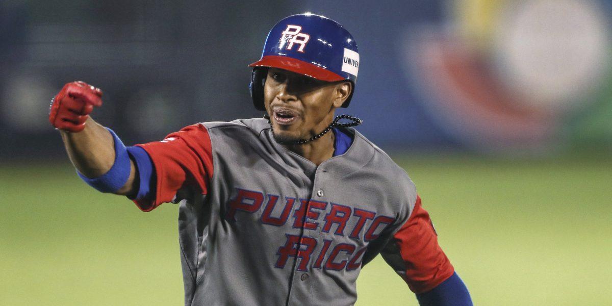 Puerto Rico se alza con su segunda victoria en el Clásico