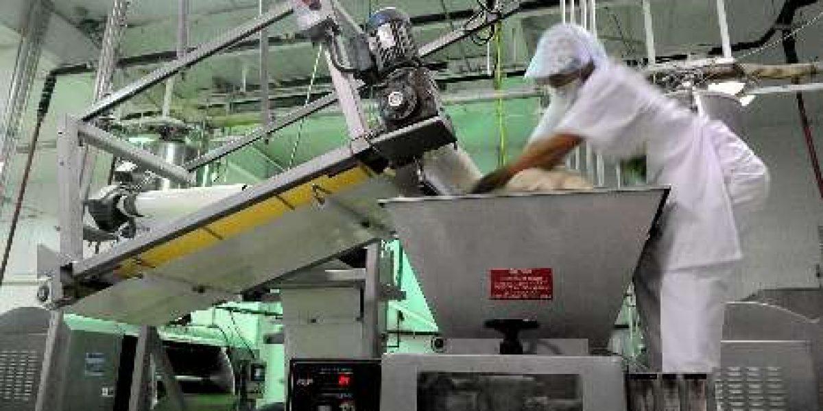 La isla entre países líderes en innovación en el sector de manufactura
