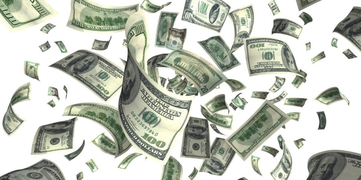 Fracasan tres universidades el examen de responsabilidad financiera